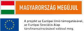 ESZA_logo